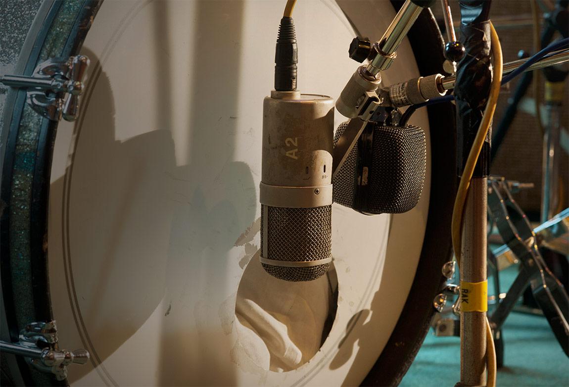 Index Of Cdn Graphics Bg Microphone Wire Diagram Equipment